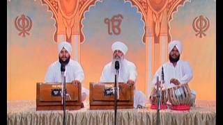 Bhai Amarjeet Singh Ji Taan - Khalsa Akal Purakh Ki Fauj (Vyakhya Sahit) - Sikh Ton Singh