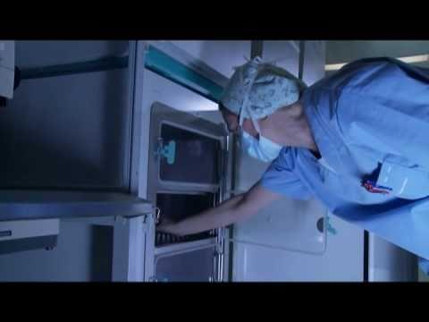 Fecundacion in vitro (Parte 2) - Dexeus Mujer