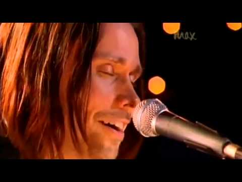 Slash _ Myles Kennedy – Sweet Child O_ Mine – Acoustic HD.mp4
