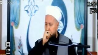 Mustafa Özşimşekler İbrahim (a.s) Kıssası ve Ciğköftenin bulunuşu Kısa bir Nukte