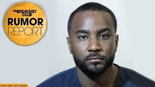 Nick Gordon Arrested for Second Time in Two Weeks