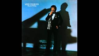 Mike Finnigan - Can