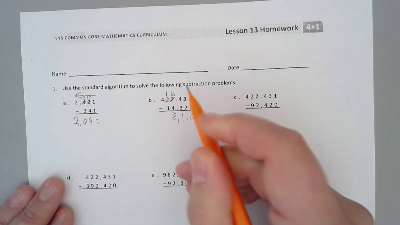 module 1 homework Whoops there was a problem previewing homework_helper-grade_7_module_1pdf retrying.