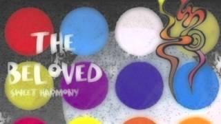 The Masterplan feat: Alexander - Sweet Harmony (A. Hunt's Retro Original Mix)