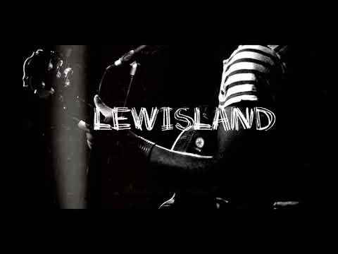 Lewisland - The Indie Soul Rocker Compilation (1 Hour Playlist)