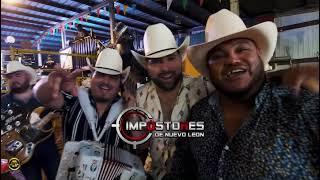 Impostores Vlog 003 - Norman Park , Ga