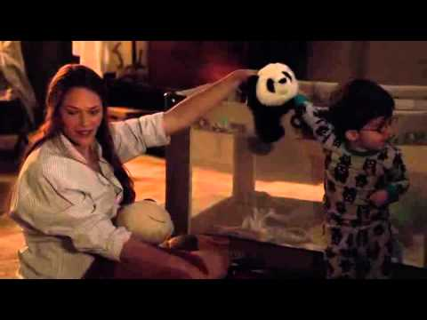 the mentalist 6x03 online dating