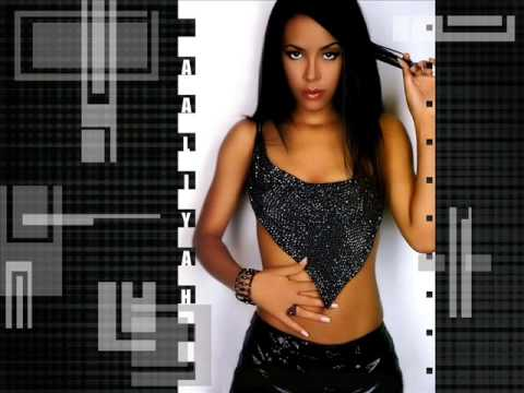 Aaliyah  At Your Best
