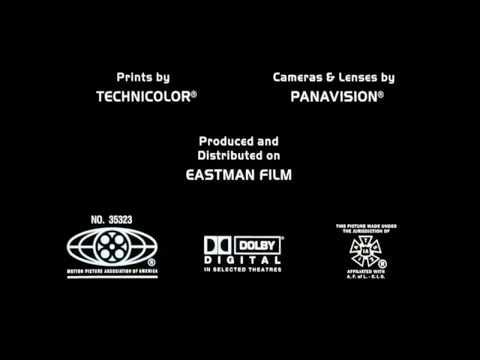 Roger Birnbaum Productions  Walt Disney Pictures 1997