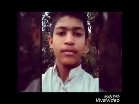 Dilshad Ahmad