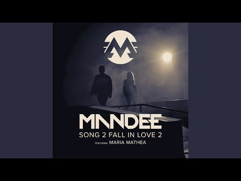 Song 2 Fall In Love 2 (Extended Version)