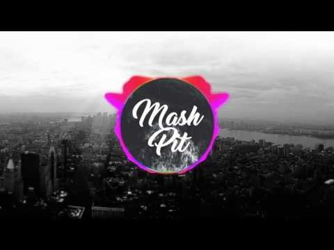 Diplo-Dr. Pepper(Notorious TRP Remix)