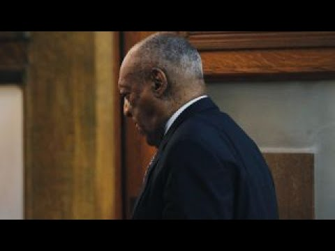 Mistrial declared in Bill Cosby sexual assault trial