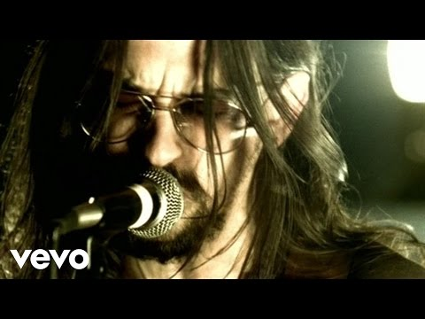 Shooter Jennings – Steady At The Wheel #CountryMusic #CountryVideos #CountryLyrics https://www.countrymusicvideosonline.com/shooter-jennings-steady-at-the-wheel/ | country music videos and song lyrics  https://www.countrymusicvideosonline.com