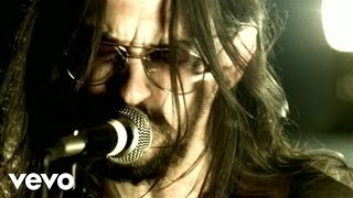 Shooter Jennings – Steady At The Wheel Video Thumbnail
