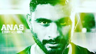 Anas Edathodika - Welcome to Kerala Blasters (Home)