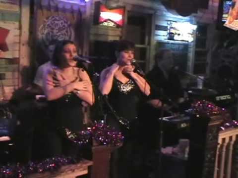 Carbon Copy Band / Live @ Superior Grill in Baton Rouge, La.