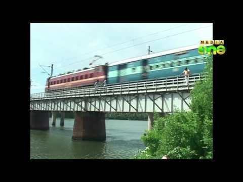 26 Years After Peruman Railway Accident