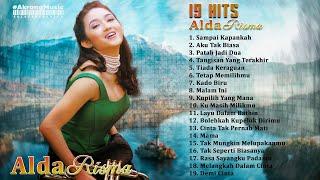 Alda Risma Full Album - Lagu Kenangan 90-2000an Paling Enak Dindegar