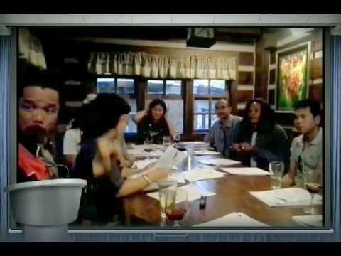 การประชุมกลุ่มหอไตร ครั้งที่ 4 mp4