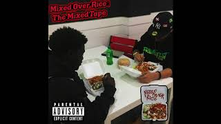 Go (Prod. by HT) - Mixed Over Rice