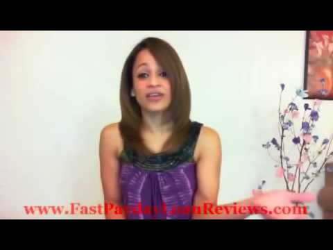 Get Cash in 15 Minutes  Loans for the Unemployed No Guarantor