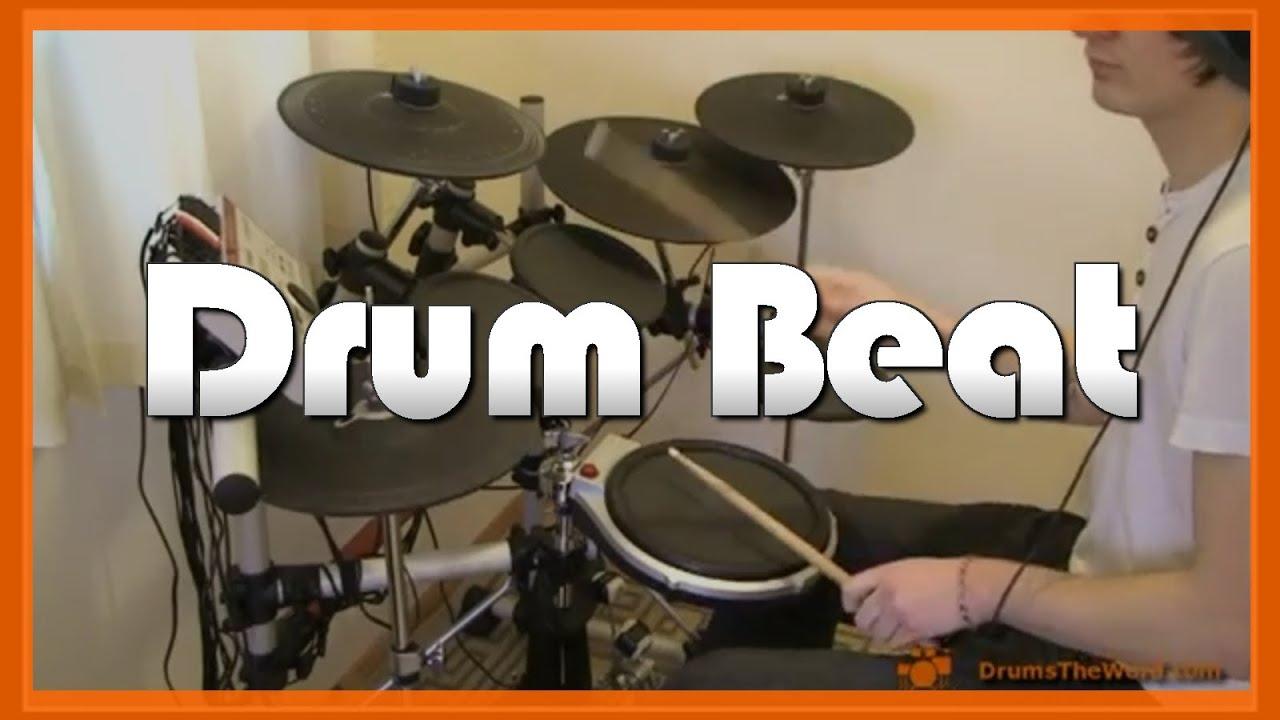 Free Drum Lesson Amen Break Best Drum Beats Ever Amen Brother