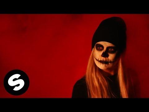 Glass Petals - Burner (Official Music Video)