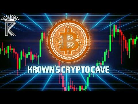 Bitcoin (BTC) 4 Minute Price Analysis & Prediction September 2021.