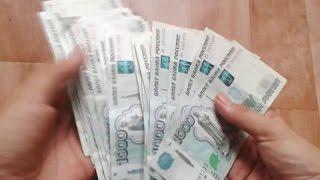 Узнай как можно заработать деньги головой и своими руками?