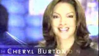 ABC 7 News at 10 Talent Rejoin
