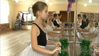 видео Фото пачки балетные