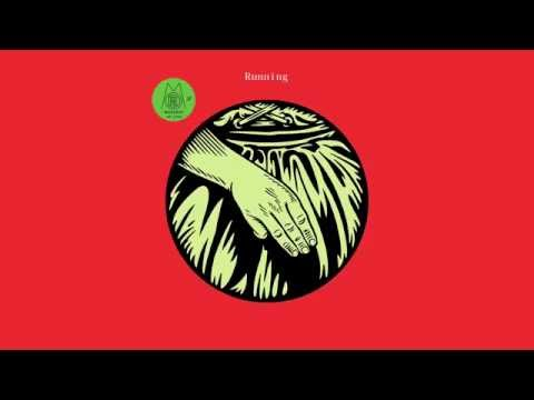 Moderat - Running (Âme Remix)