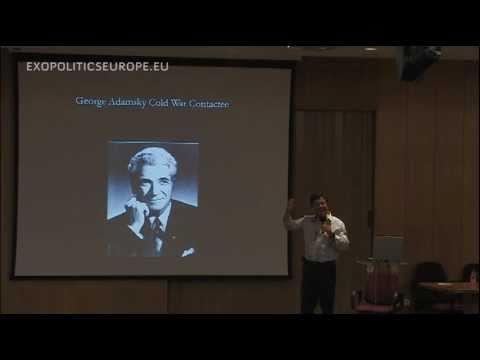 Paradigm 2012 - Renato Longato