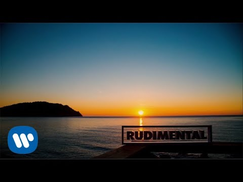 Rudimental - Sun Comes Up feat. James Arthur [Official Audio]