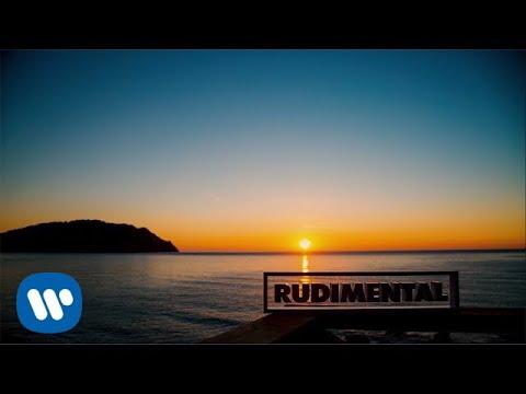 Rudimental - Sun Comes Up feat. James...