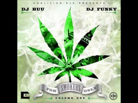 Fiend currency champagne download youtube