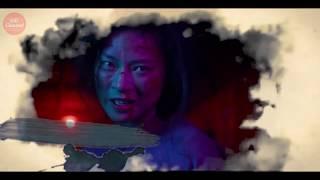 [Trailer] Hai Phượng - Phim chiếu rạp CGV