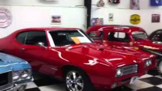 dc classic cars street cars muscle cars mooresville nc