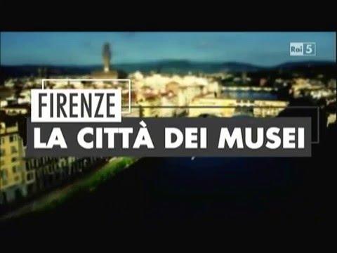 Museo del Bargello(FI)Visitato dal Prof.A.Paolucci
