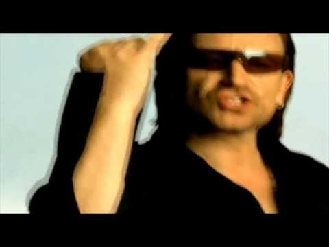 U2 - Vertigo (Official Video HD)