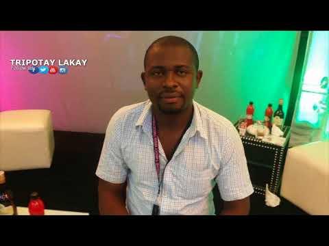 Marco sou Scoop FM ap kase met nan men Opozisyon yo k'ap fè fo kont pou Joure l pou Martelly -