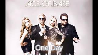 Ace.of.Base - One Day (Early Version)