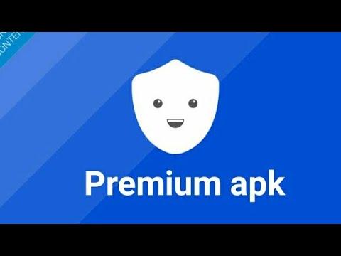 get contact premium apk