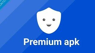 Get Betternet Premium vpn For free (unlocked) Apk Download 2017