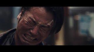 鬼才・入江悠監督がオリジナル脚本・メガホンをとり、大森南朋×鈴木浩介...