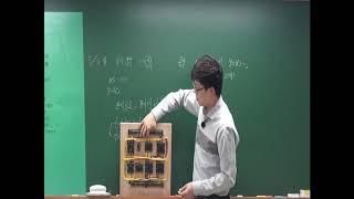 전기기능사 실기 이론 Part.01