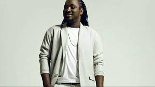 I Octane - Mama (My Success Riddim)