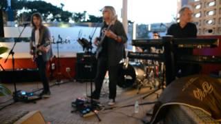 Tanny Mas & Band - Every Breath you take