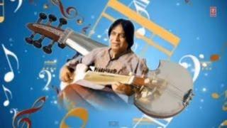 Dhun Mishra Des - Deepchandi Taal On Sarod - ( Indian Classical Instrumental) By Pt. Brij Narayan